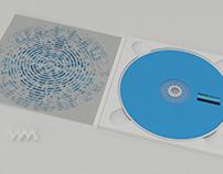Gedanketrümmer - Música CD / Diseño y Arte