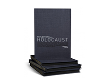 Reflections on the Holocaust
