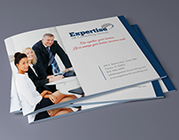 Expertise HR Consulting Group