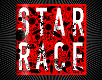 The book. Star race