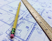 House Plan Design & Drafting Services Salerno Pl, Blair