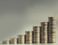 ABSL Tax Relief 96 Fund - Is it Getting Too Old For Tax
