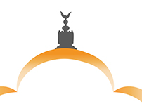 6 Representative Symbol