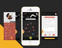 agentu- Crime App