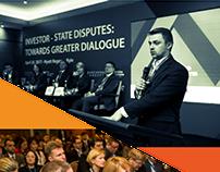Споры между инвесторами и государством: путь к диалогу