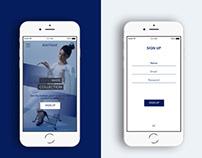 UI Fashion Retail I