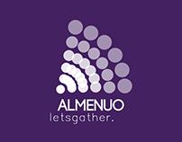 ALMENUO
