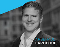 Arsenault Larocque