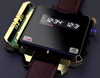 PKD Watch