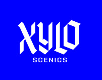 XYLO SCENICS ID