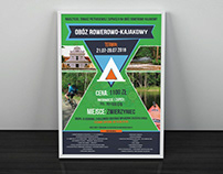 Plakat / Poster – Tomasz Pietrasiewicz