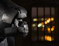 Skulpturensommer Pirna 2019