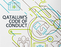 QATALUM Guide of Conduct