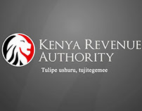 KRA: How to File Income Tax Returns