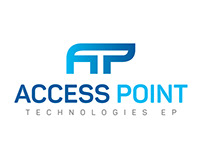 Access Point Technologies EP