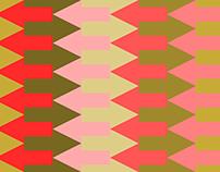 "seamless pattern:""optical training"""