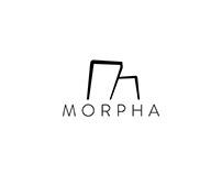 Morpha Chair 1.0