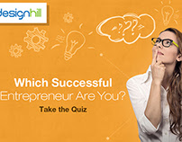 How Quizzes Can Increase Your Conversion 1000 Percent?