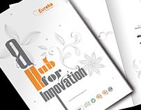 Eureka Brochure