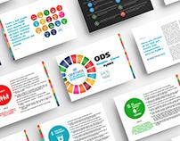 Guia de ODS para PyMes