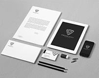 Branding- DreamLogic