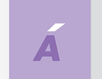 Typografika Magazine
