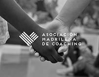 Asociación madrileña de coaching