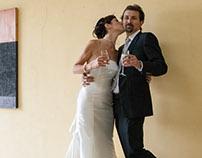 Francesca & Dario