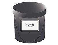 FLWR Atelier