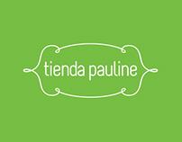 Tienda Pauline