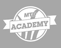MTD Academy