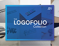 LOGOFOLIO COLLECTION 01