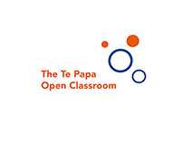 Experience Design: The Te Papa Open Classroom Video