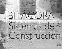 CF_Sist.Construcción_Integrador 1_ 201402
