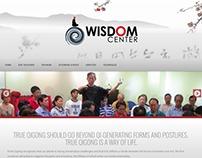 Emei QiGong Wisdom Center
