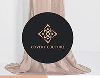 CC Fashion Logo