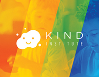 KIND Institute