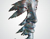 ANTON SMIT - RANDOM FACES