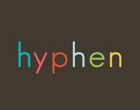 Hyphen | St Louis, MO