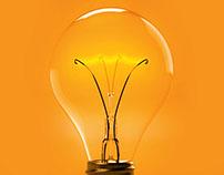 PowerShed - Solar Energy Creative Marketing Proposal