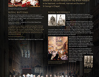 Exhibition - Queen Victoria at Windsor