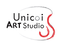 Unicoi Art Studio