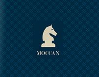 MOCCAN Company Profile
