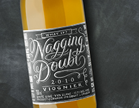 Nagging Doubt Winery
