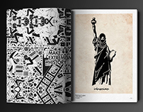 Make Extremism History