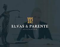 Elvas&Parente Advogados