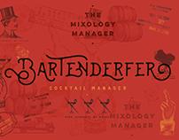 Bartenderfer