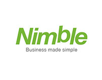 Nimble by BBVA