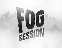Fog Session
