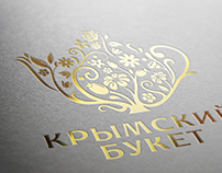 Crimea Tea Logo